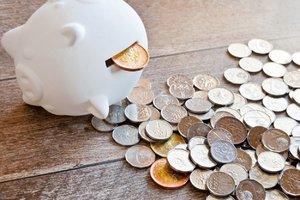 Stavebko, zlato, bitcoiny: Co vám v dalších letech nejvíc vynese?
