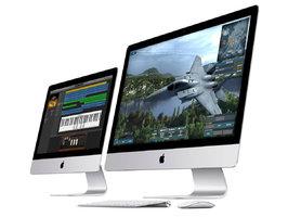 Apple fušuje do umělé inteligence, čekají nás změny!