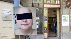 Případ vražedkyně z Teska: Policisté, kteří pochybili, zůstanou ve službě