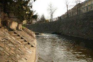 Aplikace proti lokálním povodním: Můžete hlídat stav vody v Botiči a Rokytce