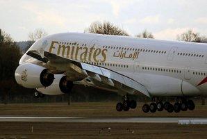 Do USA i s notebookem na palubě: Padl zákaz pro Istanbul i Dubaj