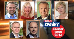 Předvolební debata Blesku z Plzeňska zacílí na nedostatek lékařů i migraci