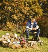 Levné topení? Zkuste dřevo nebo pelety!