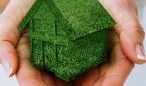 Opravy domu svépomocí i solární panely. Zelená úsporám přinese revoluční novinky