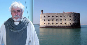 Pevnost Boyard přišpendlila Česko k obrazovkám! Sledovalo ji 1,3 milionu lidí