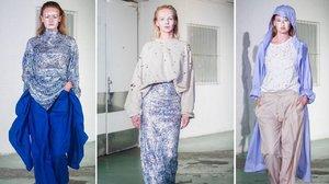 Jana Plodková se proměnila v modelku a návrhář Polanka zklamal diváky