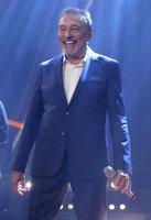 Gott před koncertem v O2 areně: Na jeho ANO čekali rok
