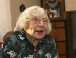 Drsný život kouzelné babičky Havelkové (†92): Pracovala v dolech, zanevřela na muže!