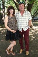 Manželka Pavla Trávníčka porodí na Vánoce kluka! Bude otec u porodu?