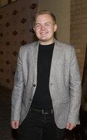 Artur Štaidl přiznal: Pro kamarády z kapely je přínosem i komplikací