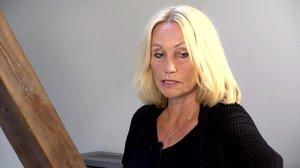 Olga Sommerová: Za feminismus jsem zaplatila manželstvím. Sledujte Nej ženy Česka! Nově na Blesku pro ženy!