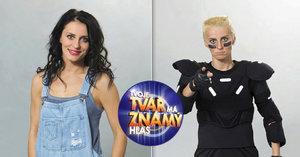 Vítězka »Tváře« klame tělem: Markéta Procházková vypadá jako neviňátko, ale láme mužská srdce!