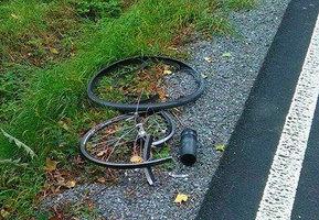 Záhadné úmrtí v Ostravě: Muž (†45) ležel v bezejmenné uličce