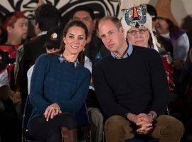 Překvapivá slova prince Williama o těhotenství Kate: Není co oslavovat. Tedy zatím