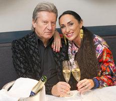 Sisa Sklovská utíká od manžela! Odstěhovala se z jejich luxusní vily