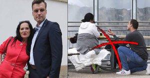 Hana Gregorová šokovala: Svatba s mladičkým milencem nebude!