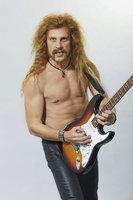 Tvoje tvář má známý hlas: Roman Vojtek jako ďábel z kapely Metallica!