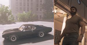 Mafia III není taková hrůza, jak jste slyšeli. K dokonalosti má ale daleko