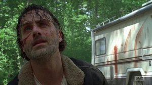 Bacha, spoilery! Začátek 7. řady The Walking Dead nepřinesl jenom jednu smrt…