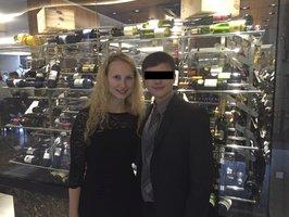 Rodina studentky zavražděné v brněnském arboretu: Radúz selhal jako muž, pak Katku pronásledoval