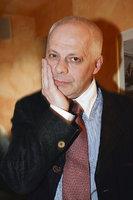 Herec Bob Klepl: První slova po kolapsu!