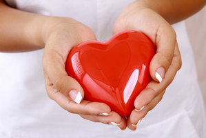Riziko infarktu a mrtvice: 7 potravin, které vám pročistí cévy!