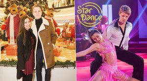 Piškulova tanečnice ze StarDance přiznala podvod! Nikomu nic nedlužím…