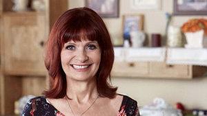 Potupa hvězdy Ulice Krbové: V obchodě ji odmítli obsloužit! Teď plánuje opustit Česko