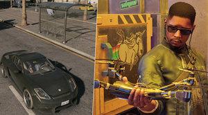 Hackeři, hackerky a hackeřátka v boji proti systému: Recenze Watch Dogs 2