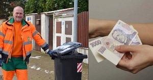 Velký přehled minimálních mezd dle profesí: Kolik vám musí platit?!