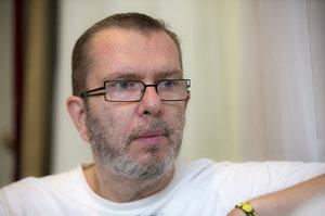 Zákeřná nemoc Richarda Müllera: Jak nevstává a nejde spát pravidelně, je zle!