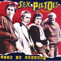 Sbírka Sex Pistols za 320 milionů bude spálena. Punk je prý mrtvý