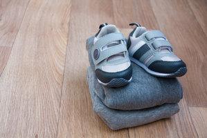 Oblečení pro maminky, nejmenší i náctileté: V Horních Počernicích proběhne jarní burza