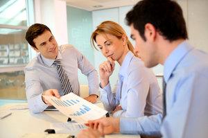 Může vám šéf nařídit dovolenou, nebo vás z ní odvolat? Ano, ale jen za určitých podmínek