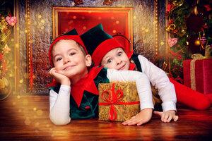 Tohle ještě stihnete koupit: 15 tipů na dárky na poslední chvíli!
