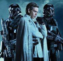 Film Rogue One: Star Wars Story je v českých kinech! Jaké jsou reakce prvních diváků?