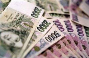 Vybral pokladnu klubu: Trenér mládeže z Krnova si »vypůjčil« 40 tisíc, aby zaplatil svoje dluhy