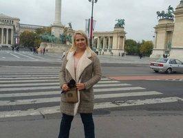 Reportérku Leonu (†32) zabila leukémie během pár hodin: Mohla žít, říká primářka hematologie