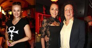 Finková se opřela do snoubenky svého manžela Genzera: To nevypadá na idylku!
