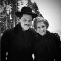 Klára Issová se změnila k nepoznání: Je z ní stařenka Madame Curie!