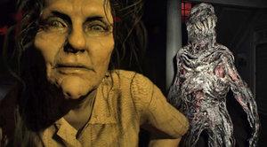 Šílená máma vás drží v posteli! Recenze Resident Evil 7: Biohazard – Banned Footage vol. 1