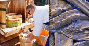 Vinaři zkouší filtraci pomocí nanotechnologie. Pivaři jsou další na řadě