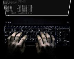 Hackeři zamkli pokoje hotelovým hostům a odstavili rezervační systém, za odblokování požadovali výkupné