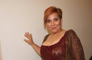 Operní diva Dagmar Pecková: Kolaps na premiéře! Divačka ztratila vědomí přímo na židli
