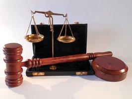Co změnil nový spotřebitelský zákon