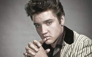 Elvis byl pedofil a obtěžoval holčičky, tvrdí spisovatel. Po Jacksonovi další útok na legendu!