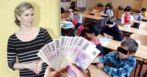 Hry, čtení i kresba: Miliardy z EU míří na inkluzi Romů a znevýhodněných dětí