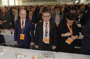 """""""Apríl"""" a """"bodnutí do zad"""": Zaorálek to schytal za omezení pro pracanty v EU"""