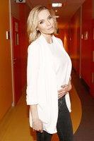 Těhotná moderátorka Mašlíková: Pokud se narodí syn, čekám problémy!