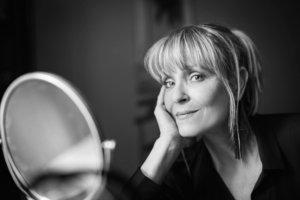 Chantal Poullain: Čeští muži se mě bojí